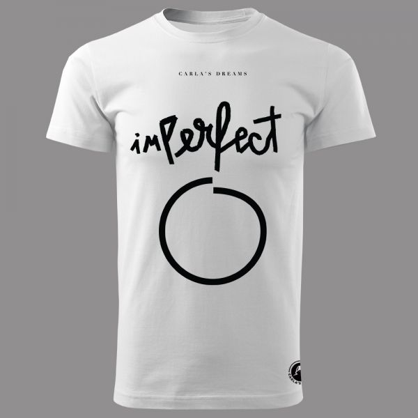 Tricou IMPERFECT 1